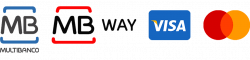 icons-pagamento